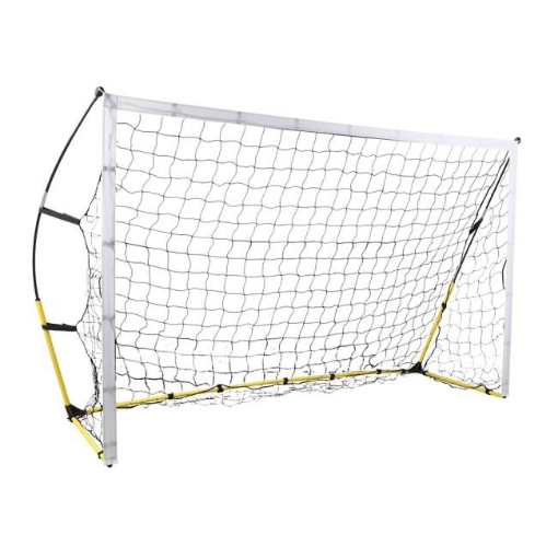 Picture of Soccer Goal Net Football Kids Outdoor Training Goals Portable Training Sports | Free Delivery