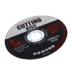 """Picture of Grinder Disc Cutting Discs 5"""" 125mm Metal Cut Off Wheel Angle Grinder 200PCS 