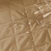 waterproof Sofa Covers