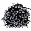 Picture of Solar Powered 35M Fairy String Lights Outdoor Garden Party Wedding Xmas AU | Free Delivery