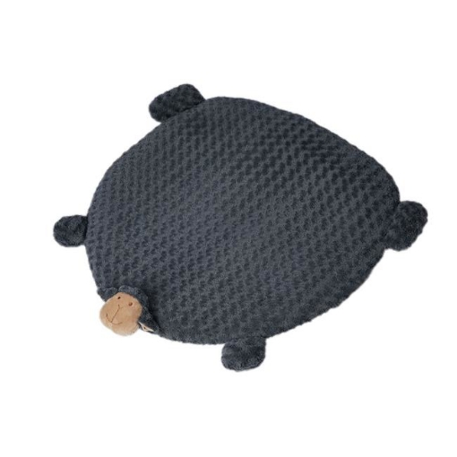 Picture of PaWz Pet Bed Cat Calming Beds Dog Squeaky Toys Cushion Puppy Kennel Mat House | Free Delivery