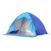 Picture of Mountview Pop Up Camping Tent Beach Tents 2-3 Person Hiking Portable Shelter | Free Delivery