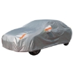 Picture of Waterproof Adjustable Large Car Covers Rain Sun Dust UV Proof Protection 3XL | Free Delivery