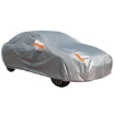 Picture of Waterproof Adjustable Large Car Covers Rain Sun Dust UV Proof Protection YXXL | Free Delivery