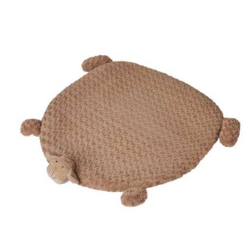 Picture of PaWz Pet Bed Cat Calming Beds Dog Squeaky Toys Cushion Puppy Kennel Mat   Free Delivery