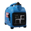 Picture of Generator Portable Inverter Adventure Generators Gas Single Phase Camping 3.5KW | Free Delivery