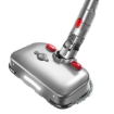 Picture of Electric Motorised Mop Head for Dyson V7 V8 V10 V11 Floor Vacuum Cleaners   Free Delivery