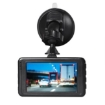 """Picture of Car Dash Camera Cam 1080P FHD 3""""LCD Video DVR Recorder Camera Night Vision Kit 