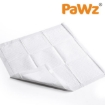 Picture of PaWz 400 Pcs 60x60 cm Pet Puppy Dog Toilet Training Pads Absorbent   Free Delivery