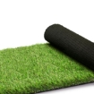 Picture of Marlow Artificial Grass 10SQM Fake Lawn Flooring Outdoor Synthetic Turf Plant   Free Delivery