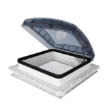 Picture of Caravan Roof Skylight Vent Hatch Pop Up Anti-UV Camper RV Motorhome Flyscreen   Free Delivery