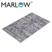Picture of Marlow Floor Mat Rugs Shaggy Rug Large Area Carpet Bedroom Living Room 200x290cm   Free Delivery