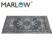 Picture of Marlow Floor Mat Rugs Shaggy Rug Large Area Carpet Bedroom Living Room 160x230cm   Free Delivery