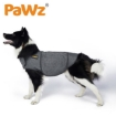 Picture of PaWz Dog Thunder Anxiety Jacket Vest Calming Pet Emotional Appeasing Cloth M   Free Delivery