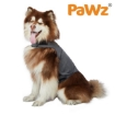 Picture of PaWz Dog Thunder Anxiety Jacket Vest Calming Pet Emotional Appeasing Cloth XXL   Free Delivery