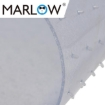 Picture of Marlow Chair Mat Office Carpet Floor Protectors Home Room Computer Work 120X90   Free Delivery