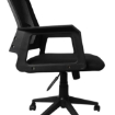 Picture of Gaming Office Chair Executive Computer Chairs Work Seat Mesh Recliner Racer   Free Delivery