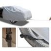 Picture of Waterproof Adjustable Large Car Covers Rain Sun Dust UV Proof Protection 3XXL   Free Delivery