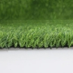 Picture of Marlow Artificial Grass 20SQM Fake Lawn Flooring Outdoor Synthetic Turf Plant | Free Delivery