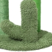 Picture of PaWz Cat Tree Scratching Post Scratcher Furniture Condo Tower House Trees M | Free Delivery